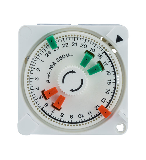 Zeitschaltmodul Uni45 T